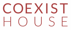Coexist House | London Centre for Learning About Religion